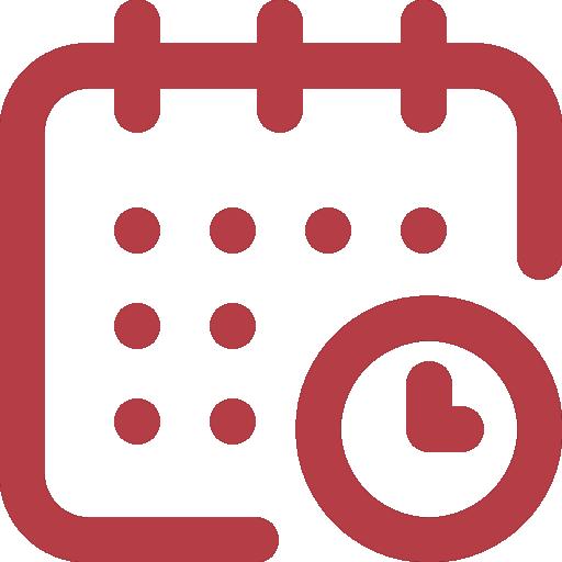 sylvine-calendar